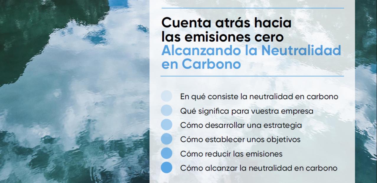 Alcanzando la Neutralidad en Carbono - Image-1