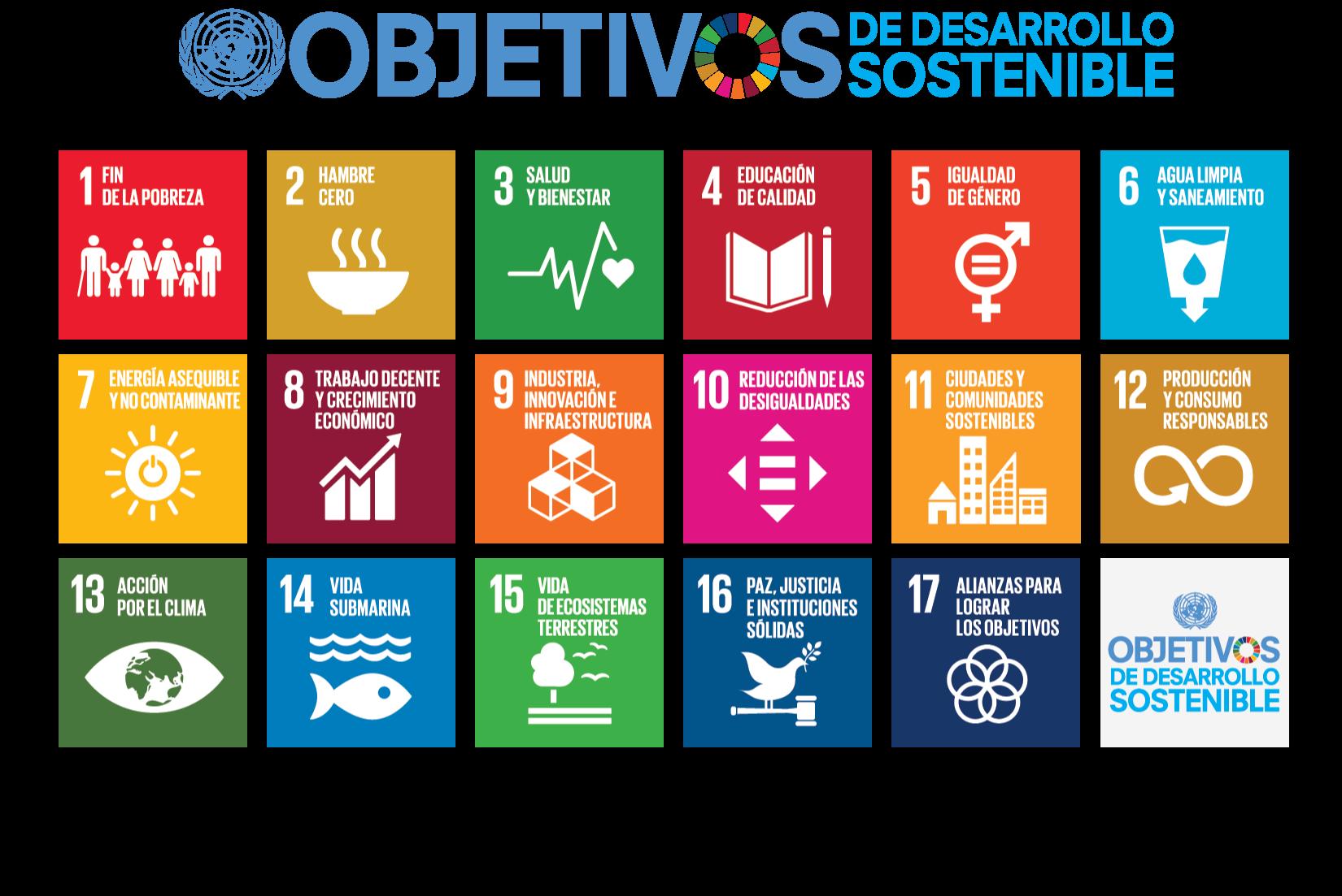 SDG_icons_ESP-1