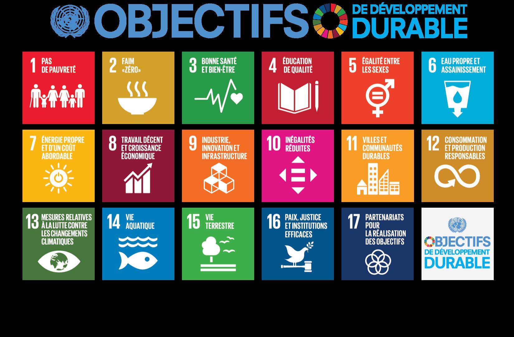 SDG_icons_fr-1