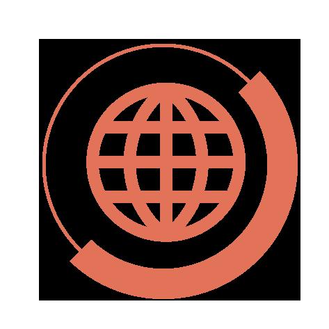 GLOBAL OUTLOOK_EARTH