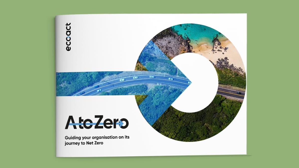A-to-Zero---Net-Zero-cover-mockup-plant
