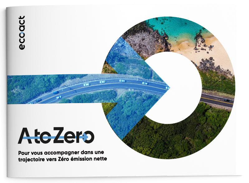 A-to-Zero-COver-Mockup-FR