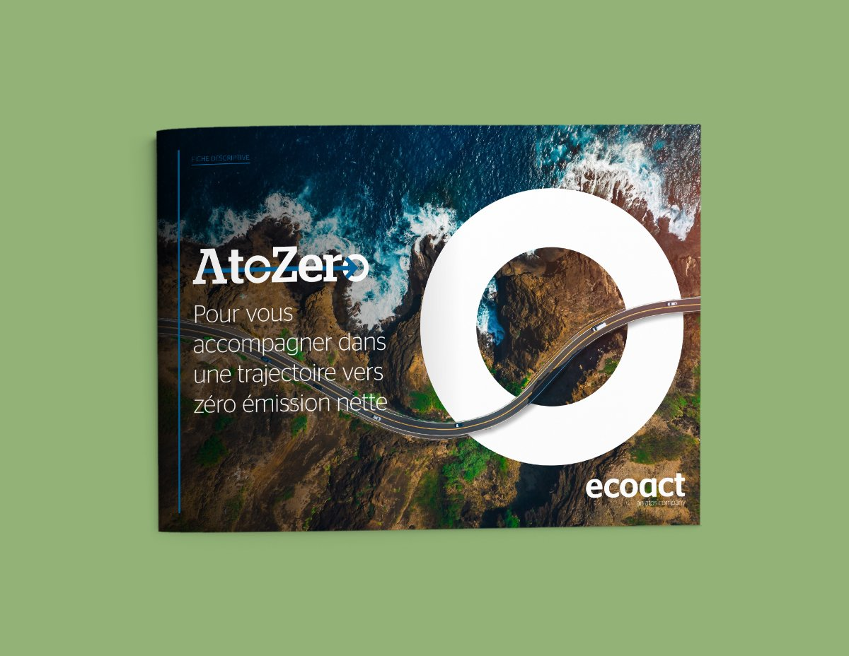 A-to-Zero-Cover-mockup-square-Plant-FR