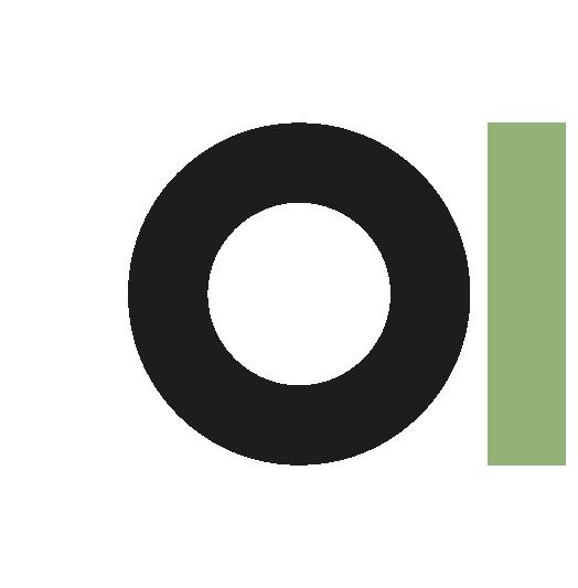 Measure for Zero: Net Zero Strategy