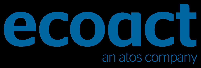 EcoAct-an-atos-company-RGB