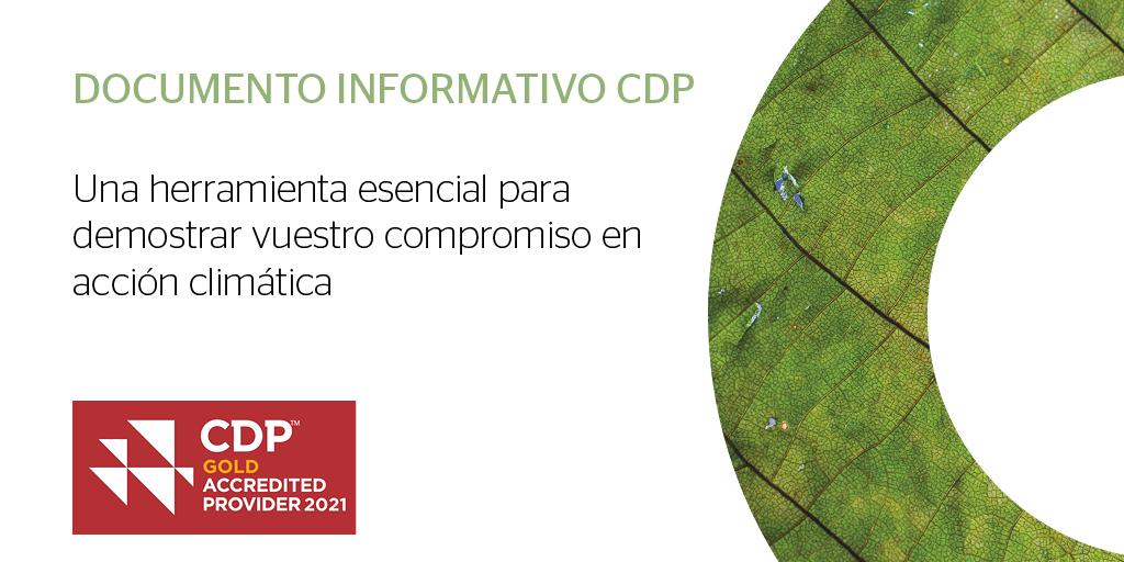 CDP Landing page asset 2021 -ESP