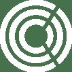 CRaFT_Icon_All-white