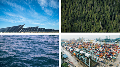 Climate Change, Supply Chain, Water & Forests CDP Questionnaires.png