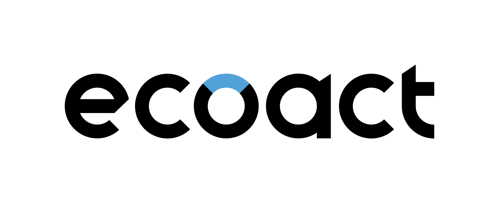 EcoAct logo_Secondary_RGB_SKY