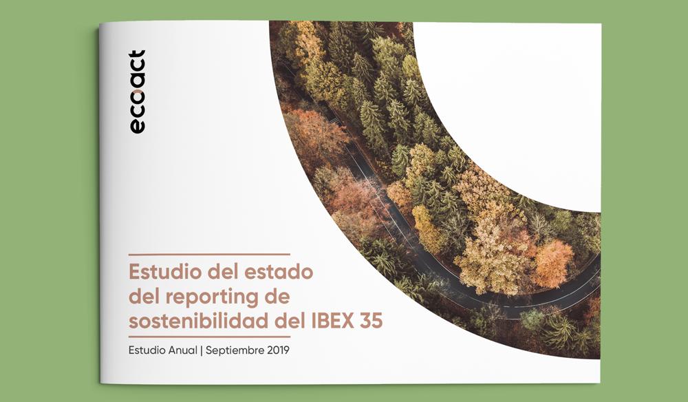 SRP-IBEX-2019-1000x584-plant